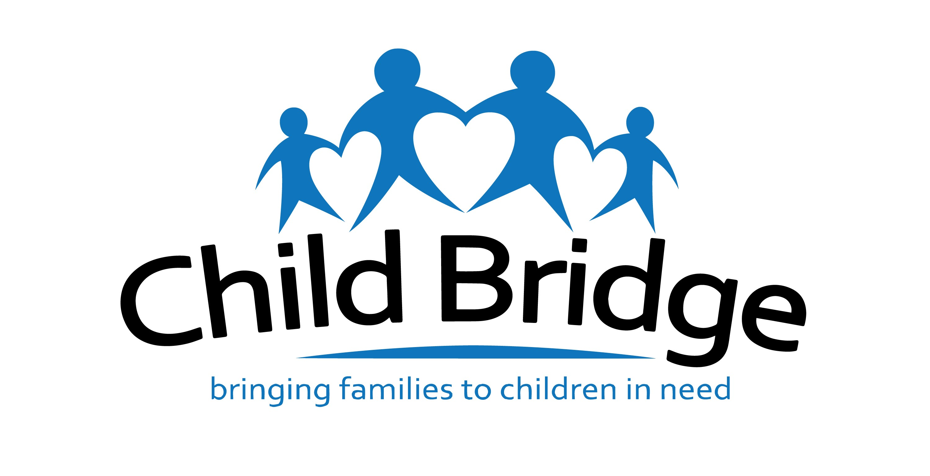 Child Bridge, Inc.