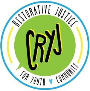 Center for Restorative Youth Justice (CRYJ)