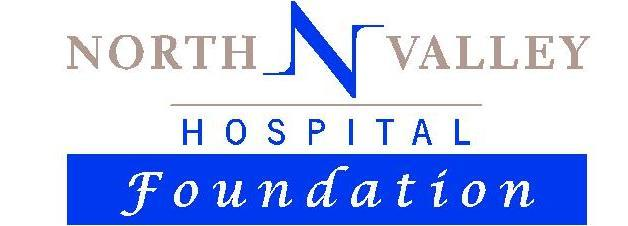 North Valley Hospital Foundation
