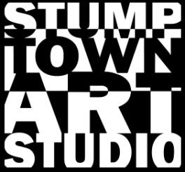 Stumptown Art Studio