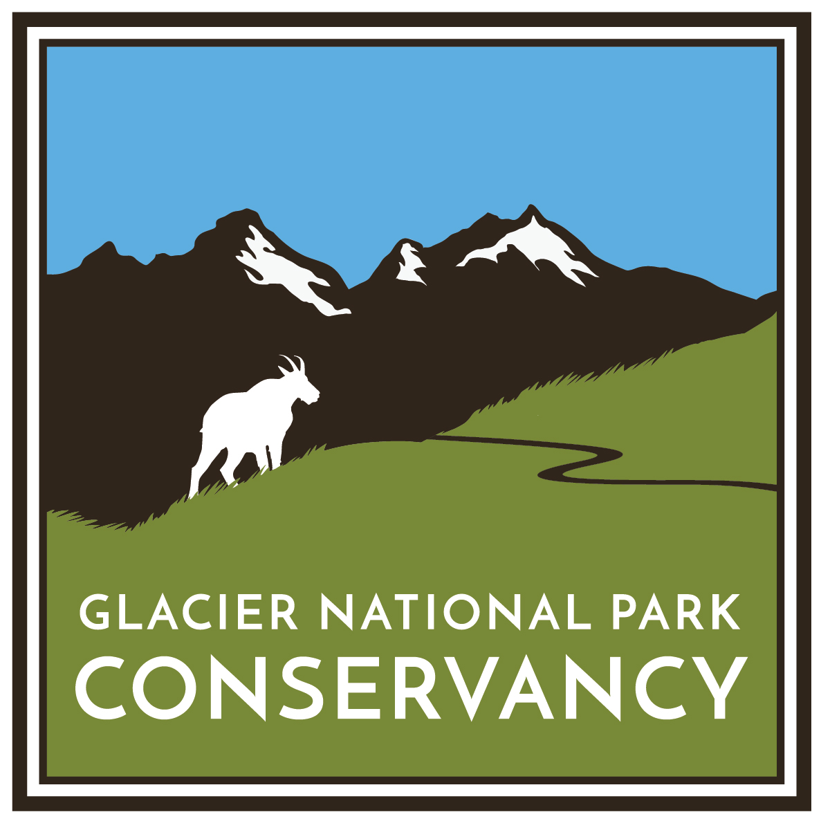 Glacier National Park Conservancy