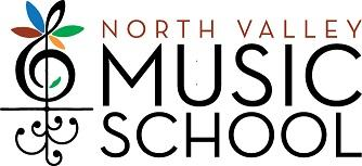 North Valley Music School