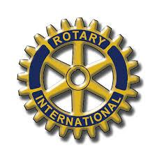 Whitefish Rotary Charitable Fund