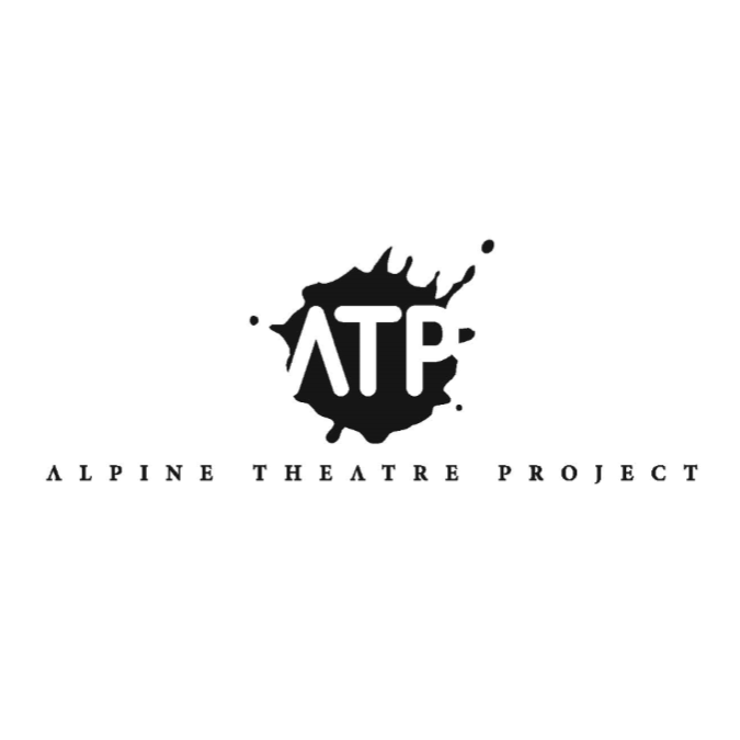 Alpine Theatre Project