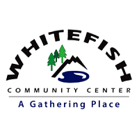 Whitefish Community Center