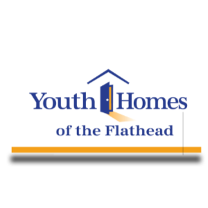 Flathead Youth Homes